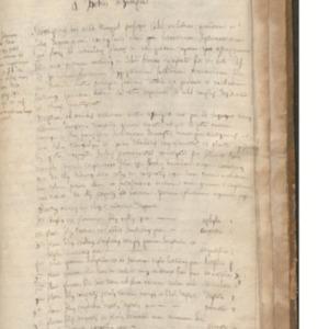 BUSC_M-02_Boissier_Methodus-foliorum.pdf