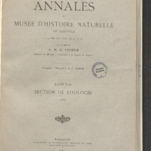 BUSJ-EP-25_Vayssiere_Mollusques_suppl-1_1903.pdf