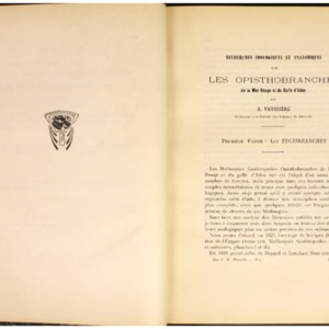 BUSC-49544_Annales-Fsc-Mrs_1908_T-16.pdf