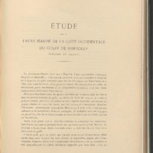 BUSJ-EP-25_Vayssiere_Faune-marine_1919-Tome-18.pdf