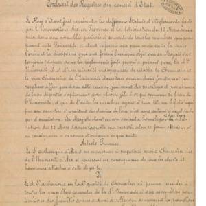 MS-29-9_Arret-Conseil-Etat.pdf