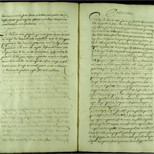 MS_63_Dictionnaire-droit_P-Z.pdf