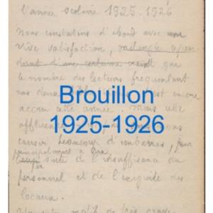 ARCH-BU-5-2_Rapports-annuels-fonct-BU_brouillon.pdf