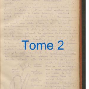 BUT-20517_Rousset_Cours-zoologie_T2.pdf