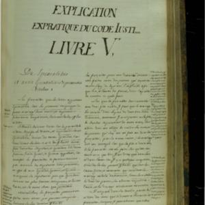 MS_13_Explication_Justinien_Livres_5-6.pdf