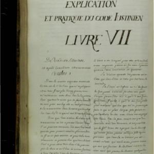 MS_13_Explication_Justinien_Livres_7-12.pdf