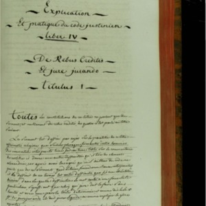 MS_60_Explication-pratique_Vol1_Livre-4.pdf