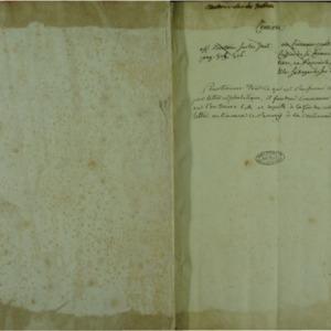 MS_14_Notes-jurisprudence.pdf