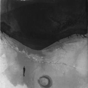 Gao_Montagne-ame_AMU-2020.pdf
