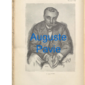 BUT-Yp-50707_Acad-sc-col_Pavie_1924-1925_T4.pdf