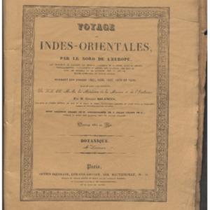 BUSC-24412_Belanger_Voyage-Indes-orientales.pdf