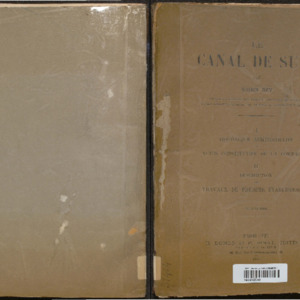 RES-31404_Voisin-Bey_Suez-planches.pdf