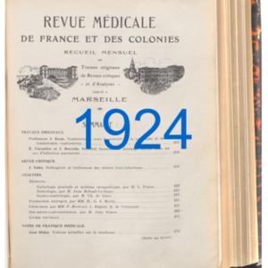 BUT-40044_Revue-medicale_1924.pdf