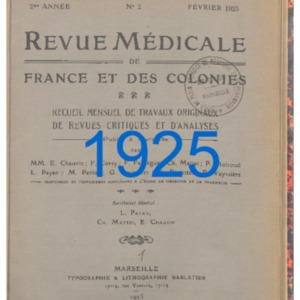 BUT-40044_Revue-medicale_1925.pdf