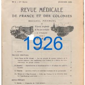 BUT-40044_Revue-medicale_1926.pdf