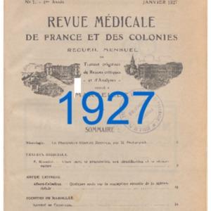 BUT-40044_Revue-medicale_1927.pdf