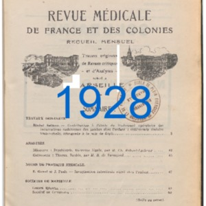 BUT-40044_Revue-medicale_1928.pdf