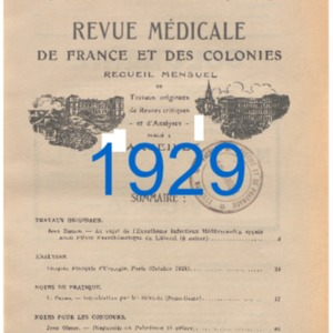 BUT-40044_Revue-medicale_1929.pdf