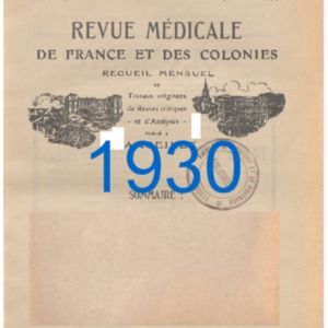 BUT-40044_Revue-medicale_1930.pdf
