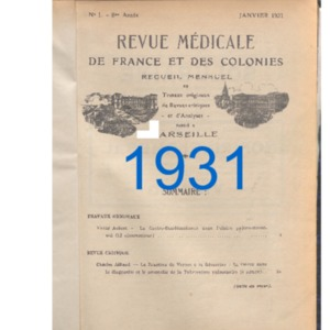 BUT-40044_Revue-medicale_1931.pdf