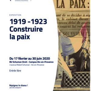 Expo_Faire-la-paix_BU-Schuman_2020.pdf