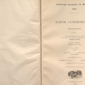 CCIAMP_Exposition-coloniale-1906.pdf