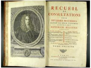 RES-40_Recueil-Cormis_Vol-1_I.pdf