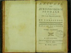 RES_20793_Recueil-jurisprudence_V1.pdf