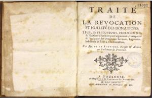 RES-028092_Traite-revocation.pdf