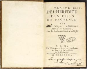 RES 33684_Traite-heredite.pdf