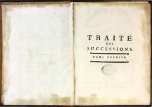 RES_5082_Traite-successions_Vol1.pdf