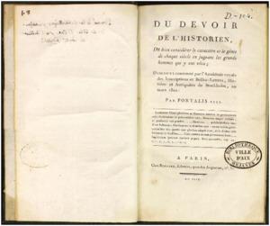 Mejanes-D104_Devoir-historien-Portalis.pdf