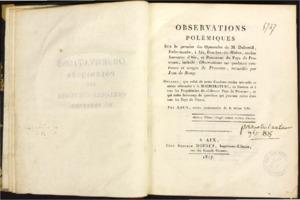RES_5147_Observations-polemiques.pdf
