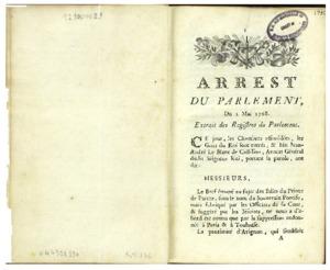 RES_134684_Arret-Parlement.pdf