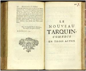 RES-033690_Nouveau-Tarquin.pdf