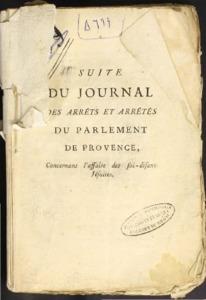 AD-Delta-779-Suite-journal-arrets.pdf