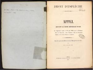 RES_38447_Appel-Cour-Aix-1855-05-22.pdf
