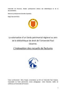 Guardiola-Amelie_Indexation-recueils-factums.pdf