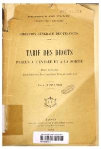 RES_32355_Tarifs-droits-Tunisie.pdf