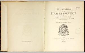 RES_5750_Dissertation-Etats.pdf