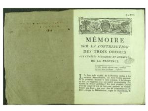 RES_34779_Memoire-contribution.pdf