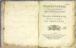RES_34782_Proces-verbal-Assemblee.pdf