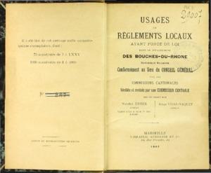 RES-029007_Usages-reglements-BDR.pdf