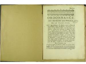RES_34733_Ordonnance-bureau.pdf