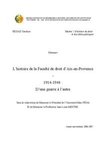 AIX-DES-11143_Regad-Histoire-faculte-.pdf