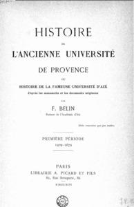 Méjanes-4-0558-1_Belin_Vol1.pdf