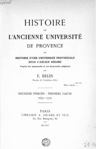 Méjanes-4-0558-2_Belin_Vol2.pdf