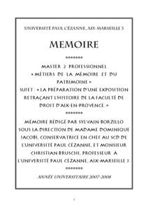 AIX-DES-11410-Borzillo_Preparation-expo.pdf