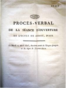 PROCES-VERBAL-1806.pdf