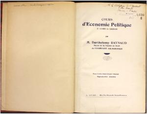 RES-9420_Cours-economie-politique.pdf
